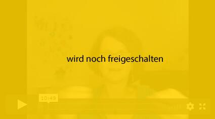 Video_2_Stress_raus_lachen