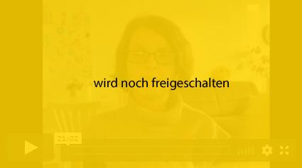 Video_4_Nachhaltig_positive_Stimmung